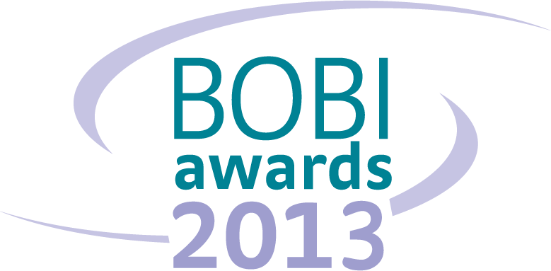 bobi-awards-2013