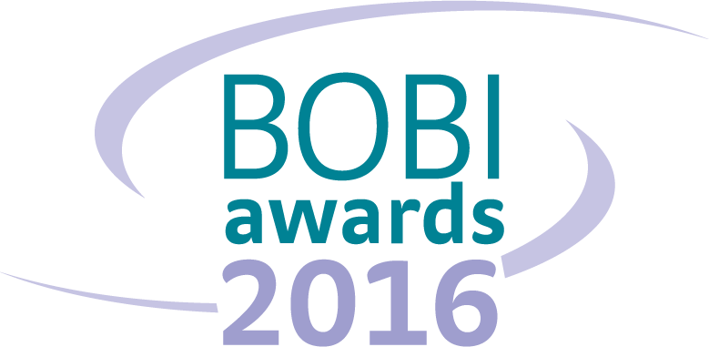 bobi-awards-2016