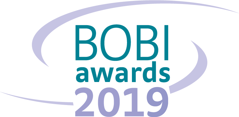 bobi-awards-2019